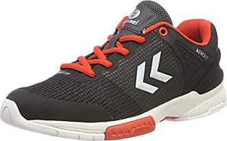 Chaussures Indoor Hb180 2021 2 0 Hummel phantom Adulte Eu Mixte Multisport 37 Aerocharge Noir T1Iq6Bf