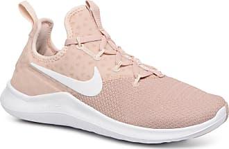 Wmns Wmns Tr Tr Free Nike Free 8 Nike aqncc6Ip