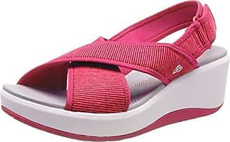 06 Mujer Para Desde Verano De 30 Zapatos Clarks ACqgg0