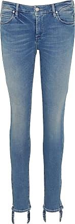 Skinny Jean Reiko Reiko Reiko Skinny Jean a4IEqxS