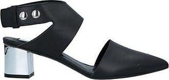 Jucca Jucca De Zapatos De Salón Calzado Calzado Zapatos ZtrYXt