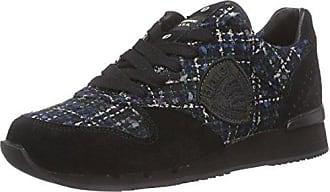 Bis Blauer SneakerSale Blauer Zu Bis −47Stylight Blauer Zu −47Stylight SneakerSale sQhrdt