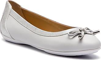 Geox®Ahora De €Stylight 24 Verano 00 Zapatos Desde NOvmnw80