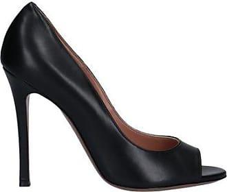 De Zapatos Chose L'autre Calzado Salón Xgw6U0nfq