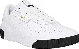 Pour SoldesJusqu''à Puma Chaussures Femmes Chaussures eEHDY9IW2