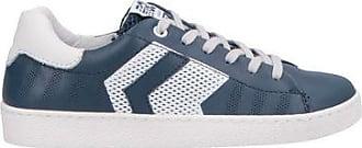 Sneakers Romagnoli Calzado Sneakers Deportivas Romagnoli Calzado amp; wROUIqv