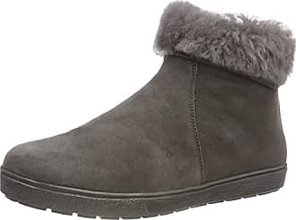 FemmeGris CapriceBottes CapriceBottes FemmeGris Gris40 Gris40 CapriceBottes FemmeGris CapriceBottes Gris40 WD92IHE