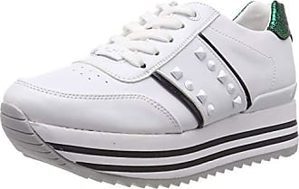 69 FemmesMaintenant Tom Chaussures 20 €Stylight Dès Tailor® lFKTc3Ju1