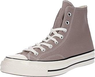 Zu High Bis Sneaker −50Stylight Converse®Jetzt Von R345LjA