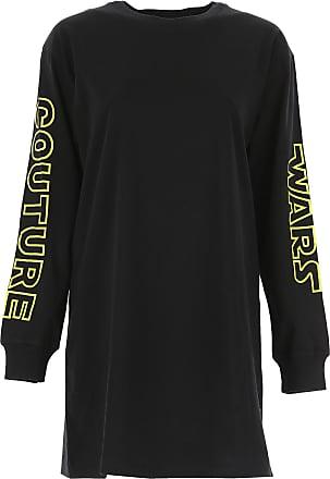 Mujer De Camisetas Stylight Moschino® Para wqpXxSf