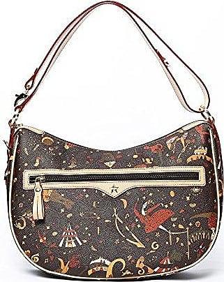 Cm testa X Guidi Di Shoppers Hobo Stella Moro L w Bolsos Piero 36x26x10 Mujer Marrón Bag Y H De Hombro ZdRPTqq4wn