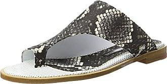 Chaussures Multi jusqu'à Chaussures Multi Multi Achetez Achetez jusqu'à Chaussures Yy6qKXwKa