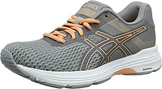 Asics phoenix 40 De Grey Eu Femme Multicolore Gel 9 020 mojave Running stone Chaussures 5 r5wrqp7