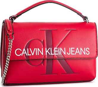 Klein Calvin Jeans®Achetez Sacs Jusqu''à 0wvnmON8