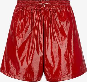 − 00 Bally® Sale Clothing £120 Stylight At 6w0aTqx