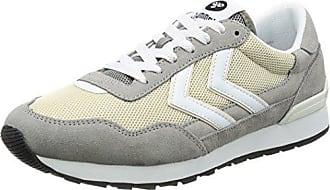 Chaussures Gris Jusqu'à Hummel® Stylight En −31 raCrqU