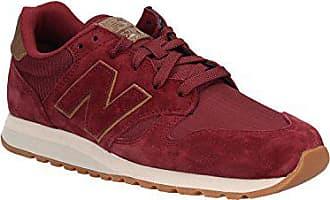 Bis Balance® Rot Von New Zu Schuhe In −51Stylight uT1J3FlKc5