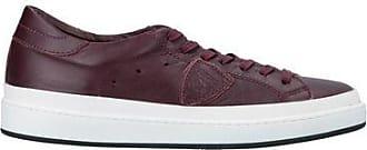 Sneakers Philippe Deportivas amp; Calzado Model HxYqwSqOE