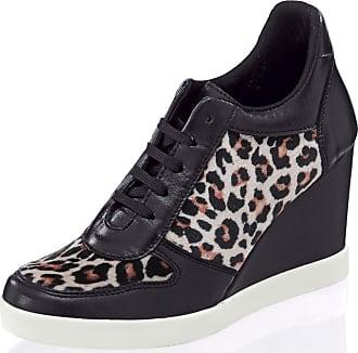 Schuhe Bis Von Moda®Jetzt Alba Zu −76Stylight zpSUMV