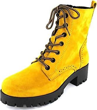 Schuhe Zu Produkte Gelb2318 Bis In rBedCWox