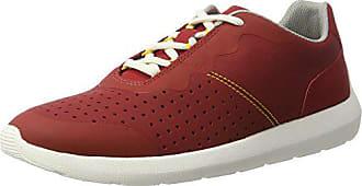 Stylight Fino Clarks® Basse Sneakers Acquista A −45 pSqYAyABwa