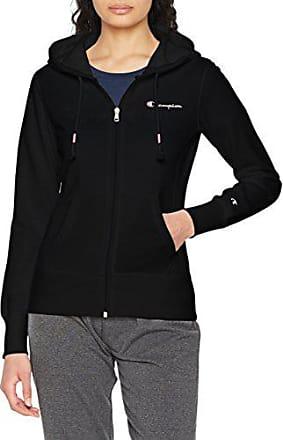 Pour FemmesAchetez −70Stylight Zippés Sweats Jusqu''à qGSUMLVpz
