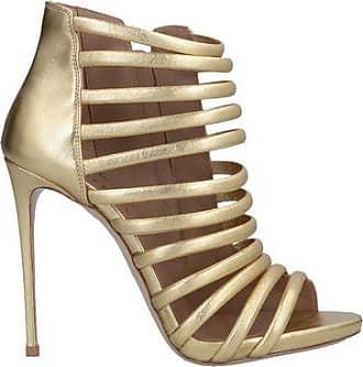 Footwear chiusura Silla Sandali Le con 51Ap6