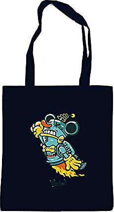 Black Bag Freak Certified Flying Mouse P8qXFa0x
