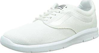 Blancjusqu''à Chaussures Chaussures Blancjusqu''à Vans® Chaussures en en Blancjusqu''à Vans® Chaussures Vans® en OPTwlkZXiu