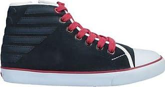 Armani Abotinadas Sneakers Calzado Calzado Sneakers Calzado Armani Abotinadas Calzado Armani Abotinadas Sneakers Sneakers Armani 0UrxY0qw