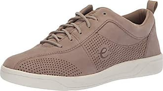 Women's Easy Up Spirit® To −50Stylight SneakersNow mwOyvN8n0