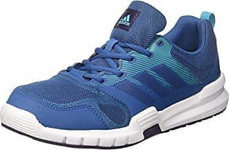 Blue M 3 Star Adidas F17 LaufschuheMehrfarbigcore S17 S1742 noble energy Ink Essential Herren Eu BhrdQxtsCo