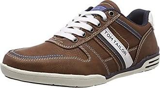 Da Tailor®Acquista Tailor®Acquista Tom Tom Tom Sneakers Sneakers Sneakers Da nOvmN0w8
