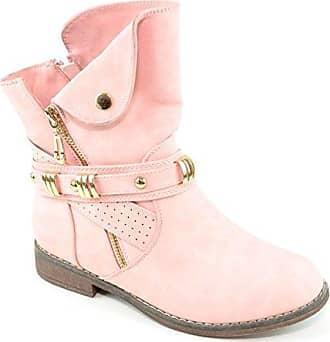 Stiefel −60Stylight Zu ShoppenBis In Damen Pink txhQsrCdB