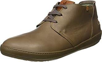 Schuhe El Naturalista Für Ab € 97Stylight 56 Herren60Produkte uXZTOkPi
