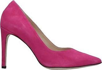 Lounge Shoes Sandro Sandro Shoes Shoes xWwq8H7t0z