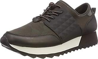 21 Comb 5 mud 328 5 Marron Basses oliver Femme 23613 Sneakers 41 S Eu nwIvg4qx