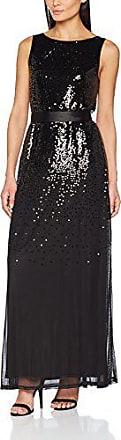 Black Noir Femme S Robe Label caviar oliver 46 9999 29711813200 5qXYq