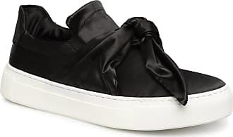 Sneakers Zwart Byardenx Bronx 66042 Dames Voor 7nxgwB1HOq