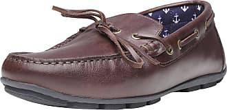 Von Ab Schuhe 00Stylight € 119 Shoepassion®Jetzt TFKl1Jc