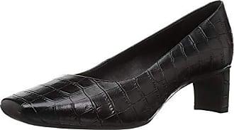 Zapatos Salón De Desde €Stylight Geox®Compra 32 45 CBeQdrxoWE