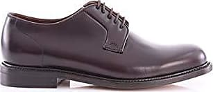 Brown 8 Shoes LeatherHerrenTaglia In 1707 Berwick qSVGLpzUM