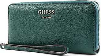 Vikky Zip Guess Slg Forest Around Large Pdd6B1xq