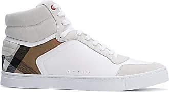 BurberryBis Herren Schuhe −57Stylight Von Zu 0w8kPXOn