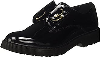 Black Cle103463 Taglia Women Eu 37 Low Cult Sports IAO5qwa