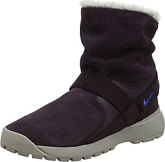 Bottines 37 Neige Femme Nike Boot vin amp; Golkana 5 Coureur bleu Porto De pavé Eu Marron Bottes Wmns Xx4ZXH