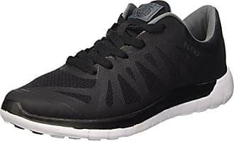 Zu Blend Schuhe −43Stylight Herren12Produkte Bis Für 0NnOvm8w
