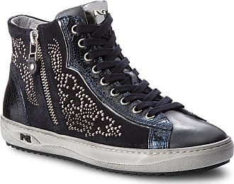 Fino Nero Giardini® A Sneakers Acquista Bgqwzzt