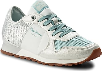 00 Pepe Ahora London® 21 De Zapatos Desde Jeans 8Bw0gqv