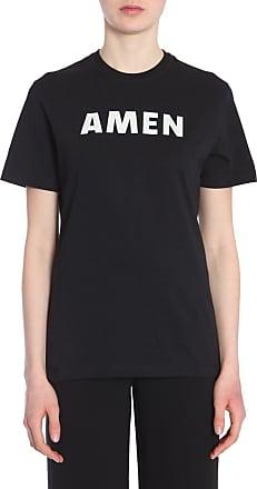 A A Amen®Acquista Magliette Magliette Fino Fino Magliette Amen®Acquista Amen®Acquista Fino CoerdBWxQ